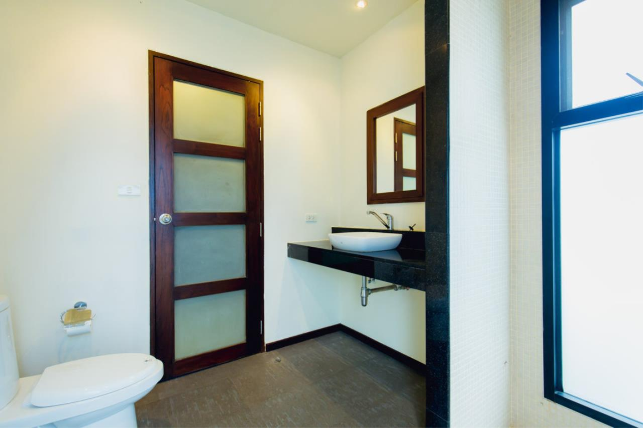 REAL Phuket  Agency's Saiyuan - Modern 3-Bedroom Pool Villa in the South of Phuket Island 9