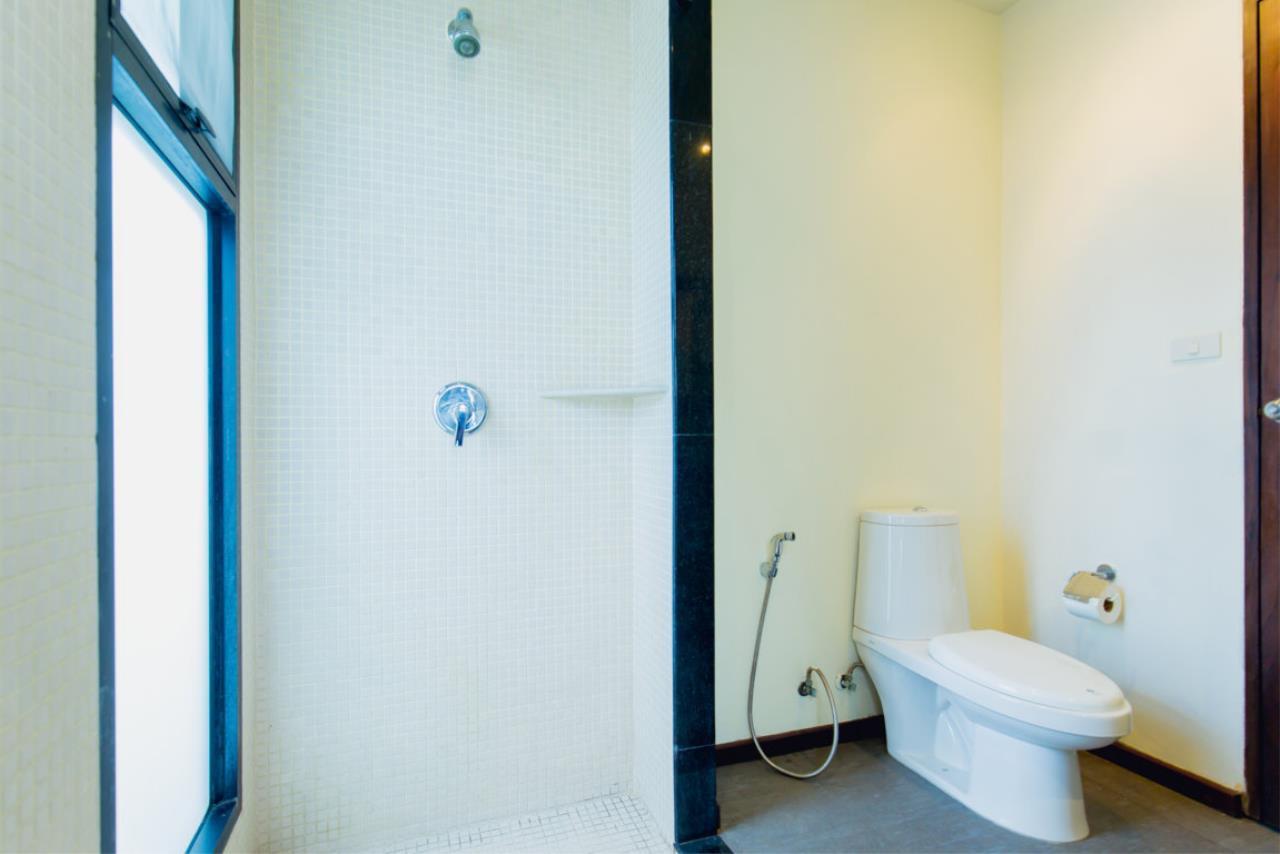 REAL Phuket  Agency's Saiyuan - Modern 3-Bedroom Pool Villa in the South of Phuket Island 13