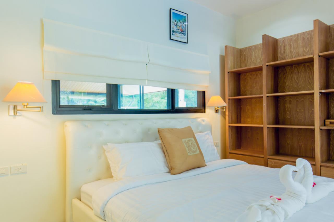 REAL Phuket  Agency's Saiyuan - Modern 3-Bedroom Pool Villa in the South of Phuket Island 12
