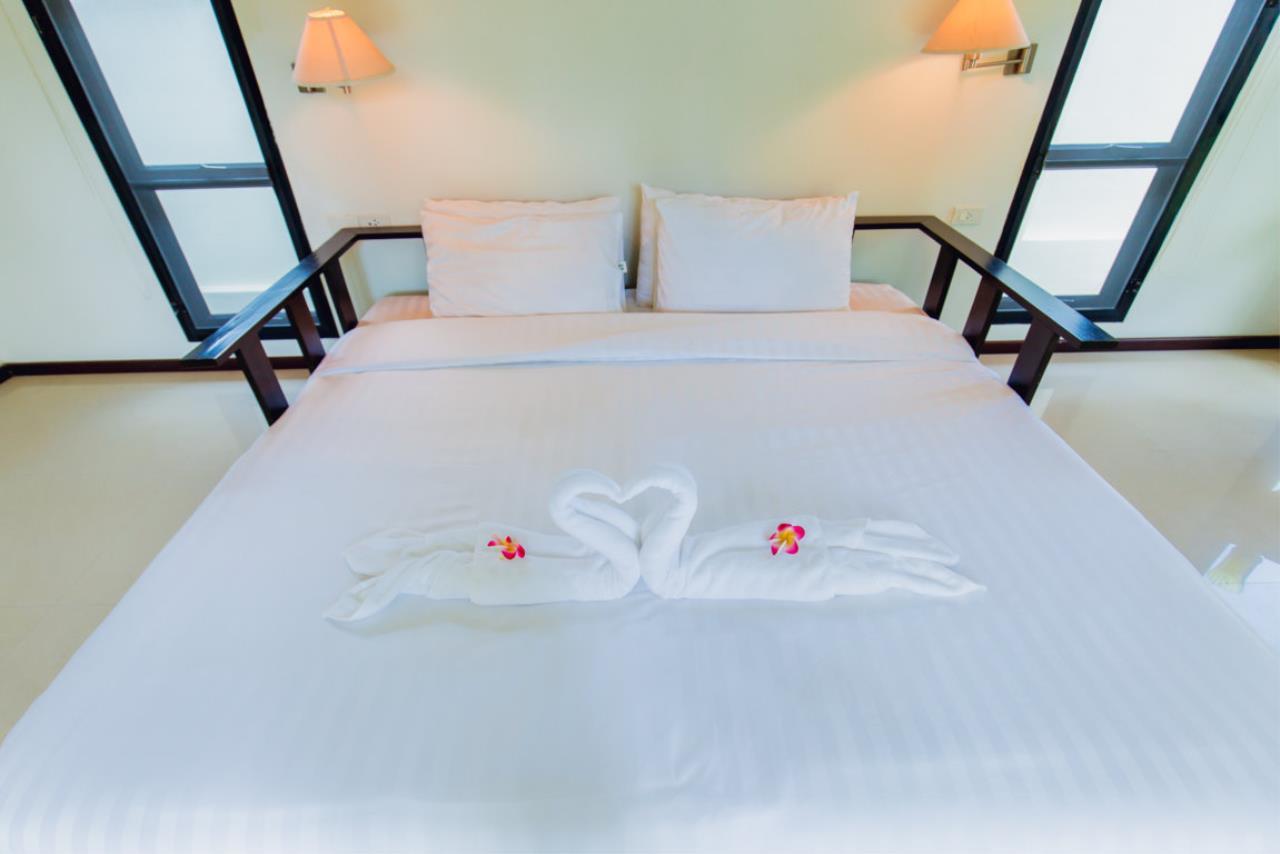 REAL Phuket  Agency's Saiyuan - Modern 3-Bedroom Pool Villa in the South of Phuket Island 4