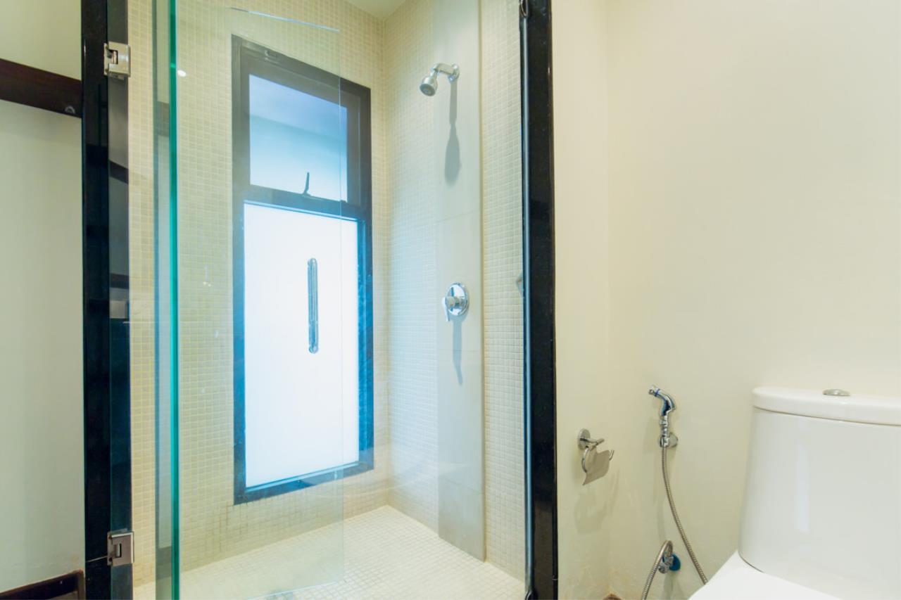 REAL Phuket  Agency's Saiyuan - Modern 3-Bedroom Pool Villa in the South of Phuket Island 10
