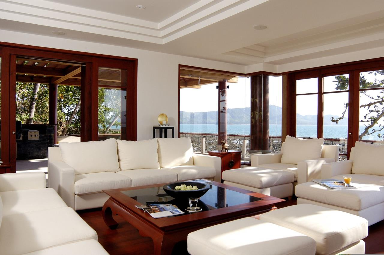 REAL Phuket  Agency's Anayara - Magnificent 5-Bedroom Oceanfront Retreat in Cape Panwa 14