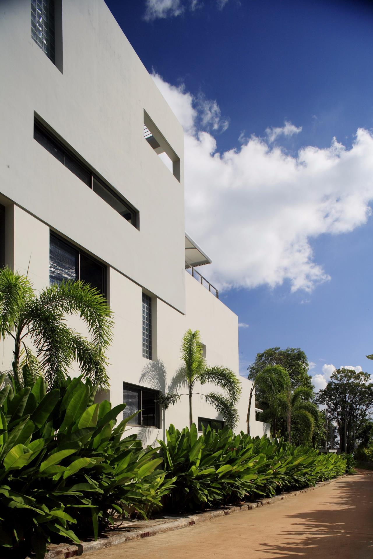 REAL Phuket  Agency's Alanna Yamu - 3-Bedroom Duplex Apartment in Cape Yamu - Financing Available 24