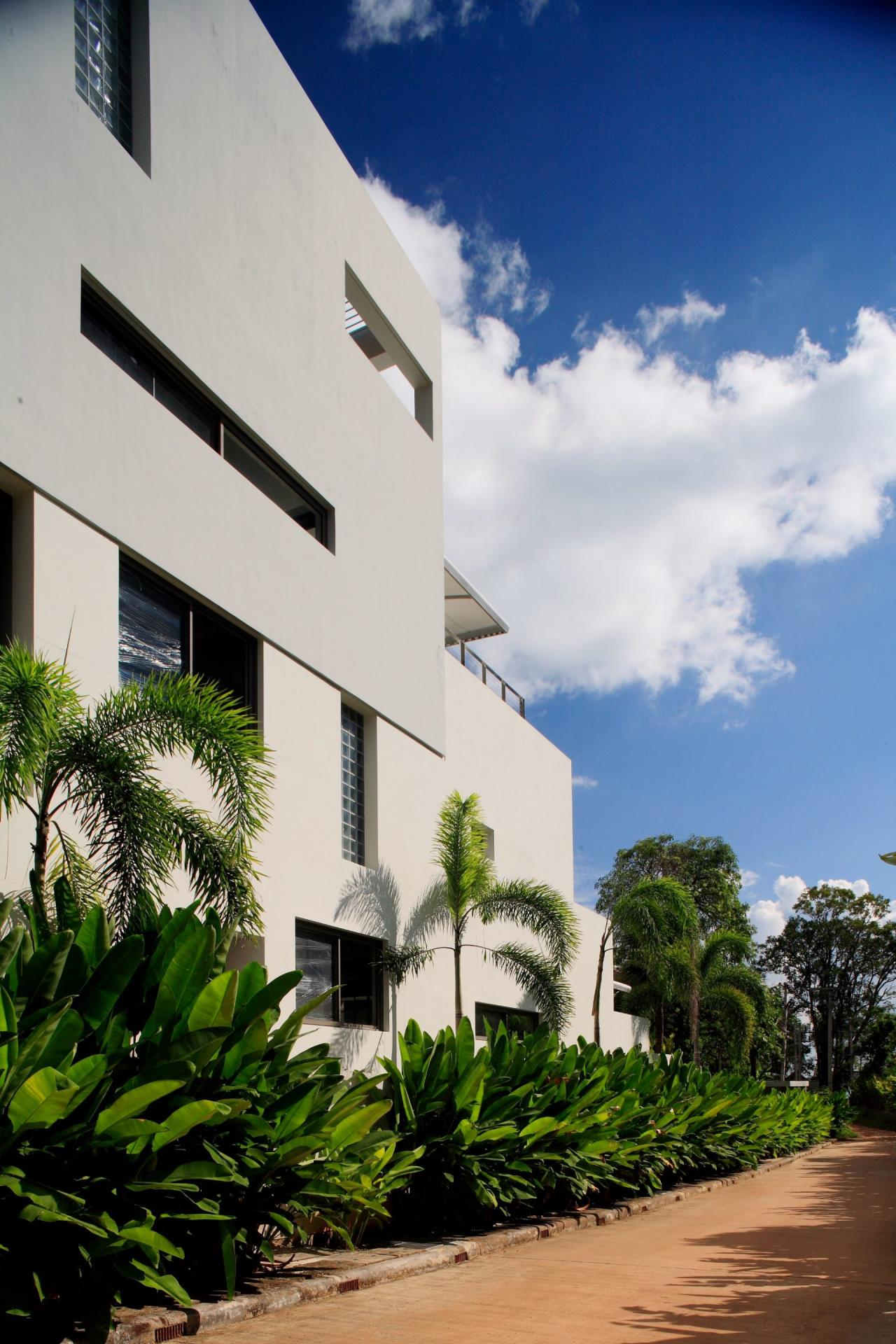 REAL Phuket  Agency's Alanna Yamu - 3-Bedroom Duplex Apartment in Cape Yamu - Financing Available 17