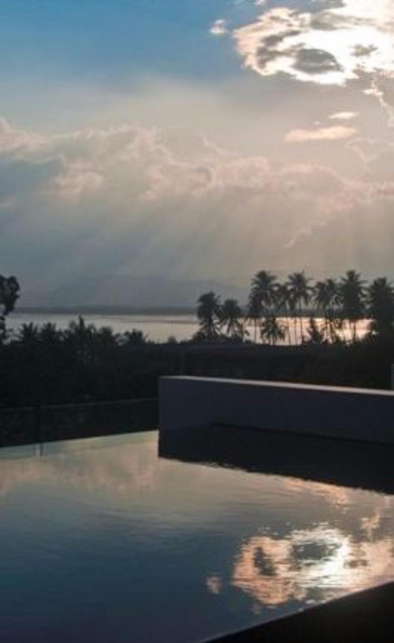 REAL Phuket  Agency's Alanna Yamu - 3-Bedroom Duplex Apartment in Cape Yamu - Financing Available 2