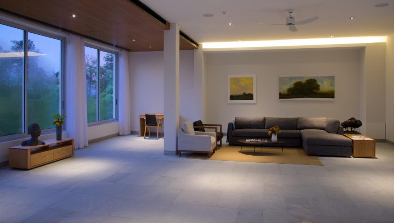 REAL Phuket  Agency's Baan Yamu - 4/5-Bedroom Modern Villa with Panoramic Sea Views 27