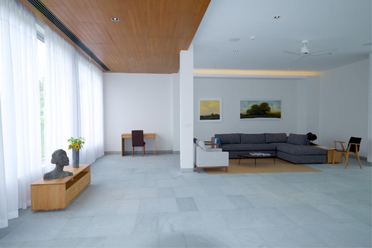 REAL Phuket  Agency's Baan Yamu - 4/5-Bedroom Modern Villa with Panoramic Sea Views 29