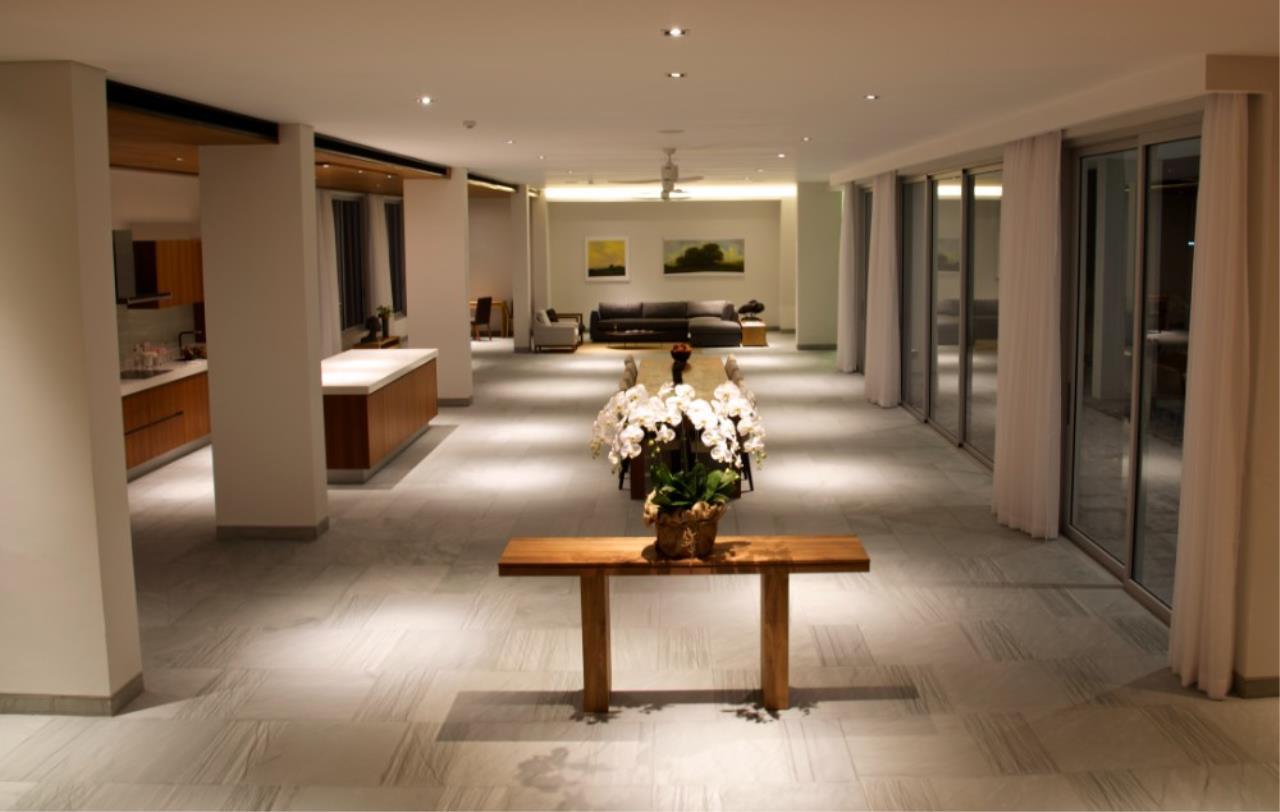 REAL Phuket  Agency's Baan Yamu - 4/5-Bedroom Modern Villa with Panoramic Sea Views 31