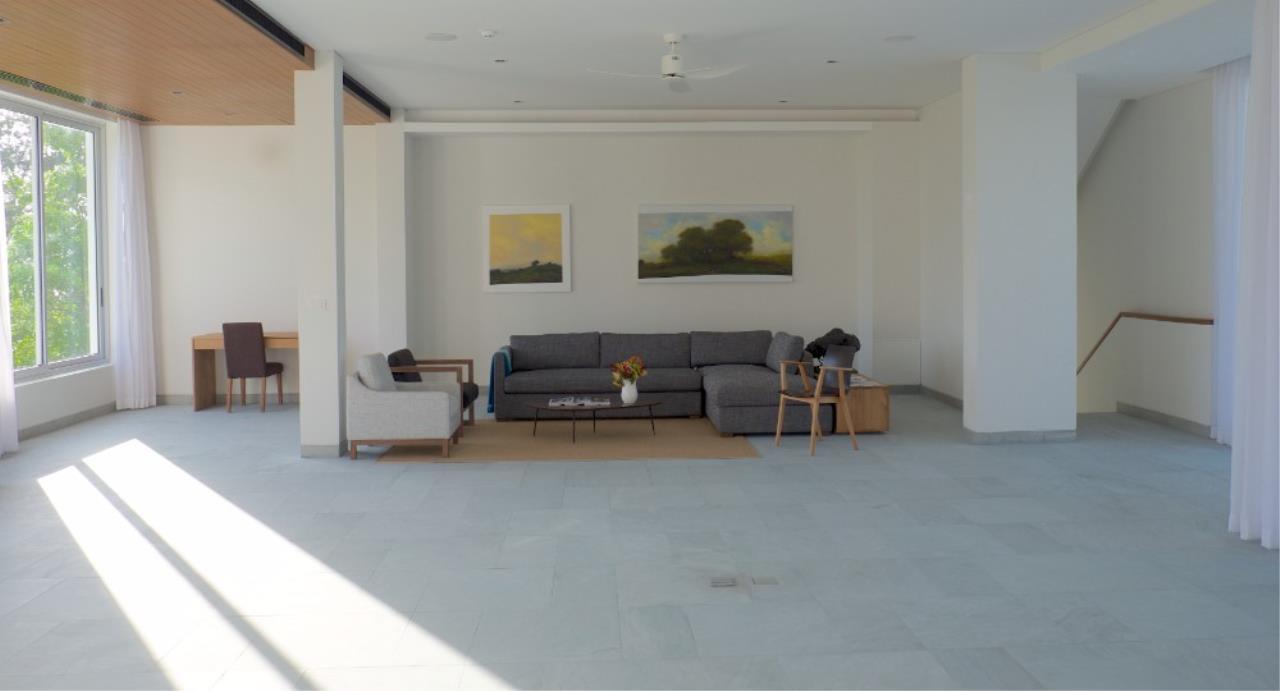 REAL Phuket  Agency's Baan Yamu - 4/5-Bedroom Modern Villa with Panoramic Sea Views 5