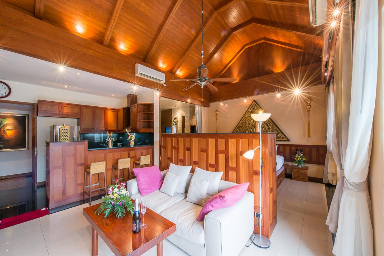 REAL Phuket  Agency's Baan Sung Thai - Incredible 17-Bedroom Luxury Villa in Kamala 21