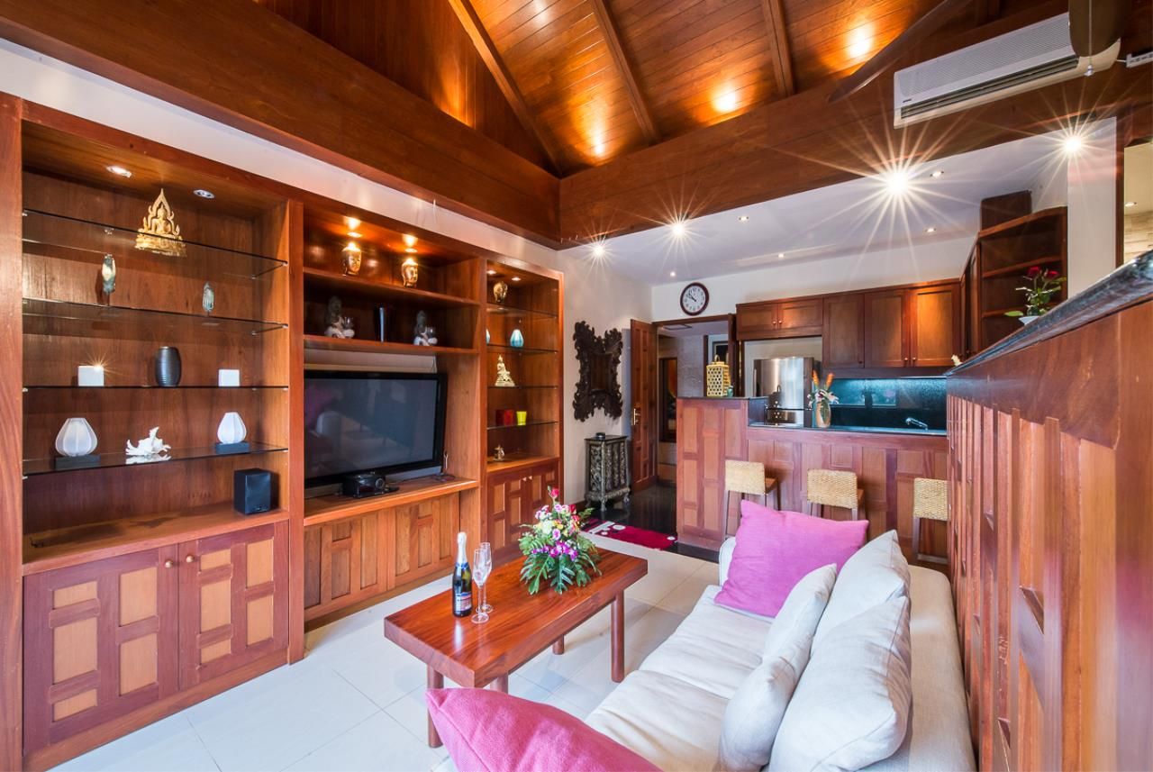 REAL Phuket  Agency's Baan Sung Thai - Incredible 17-Bedroom Luxury Villa in Kamala 69