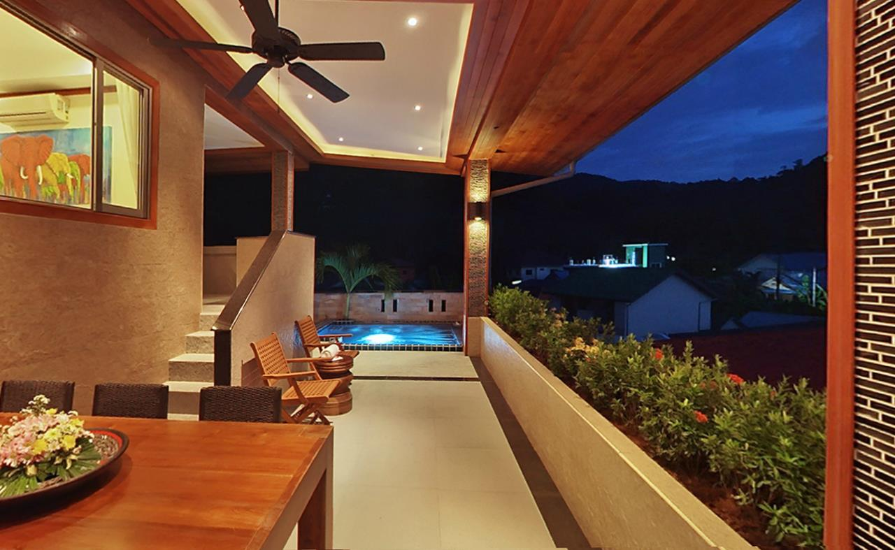REAL Phuket  Agency's Baan Sung Thai - Incredible 17-Bedroom Luxury Villa in Kamala 51