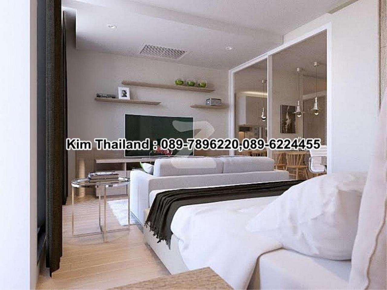 BKKcondorental Agency's For sale, Condo Noble Ploenchit , 49 s.qm. 1 bathroom. Price 14.5 Million baht. 4