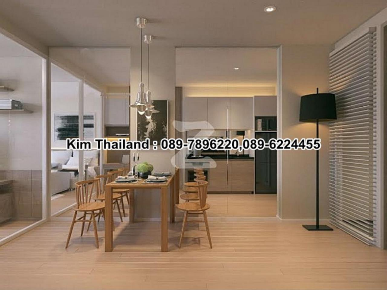 BKKcondorental Agency's For sale, Condo Noble Ploenchit , 49 s.qm. 1 bathroom. Price 14.5 Million baht. 7