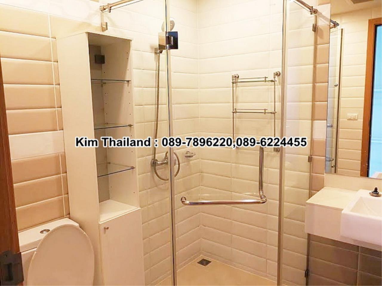 BKKcondorental Agency's For rent, Circle Condominium.  Area 76 sq.m. 2 bedrooms. Rental 35000THB/month. 6