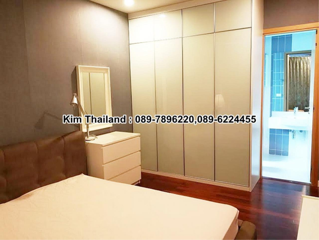 BKKcondorental Agency's For rent, Circle Condominium.  Area 76 sq.m. 2 bedrooms. Rental 35000THB/month. 2