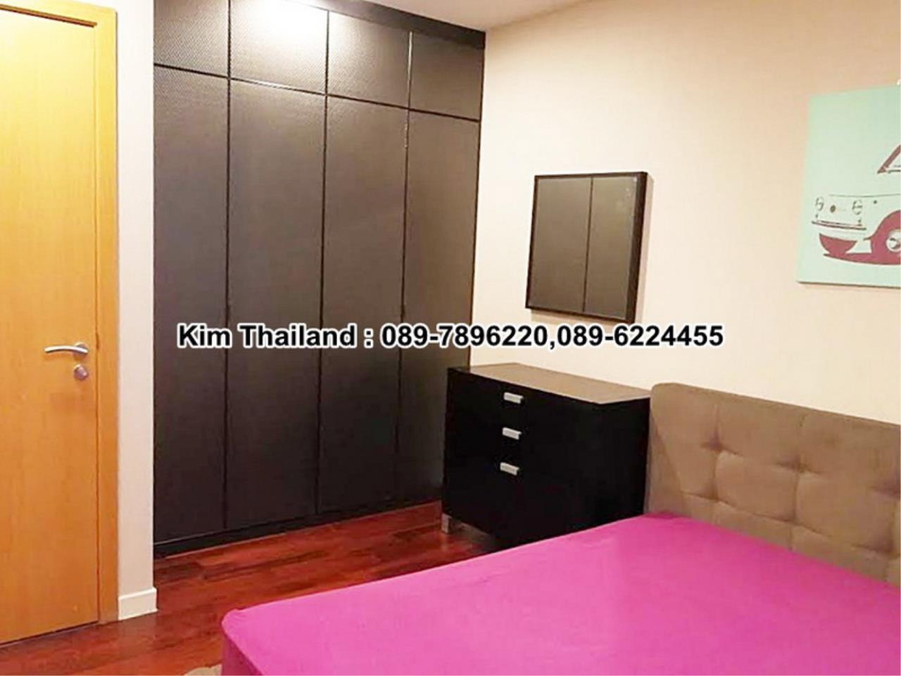 BKKcondorental Agency's For rent, Circle Condominium.  Area 76 sq.m. 2 bedrooms. Rental 35000THB/month. 7