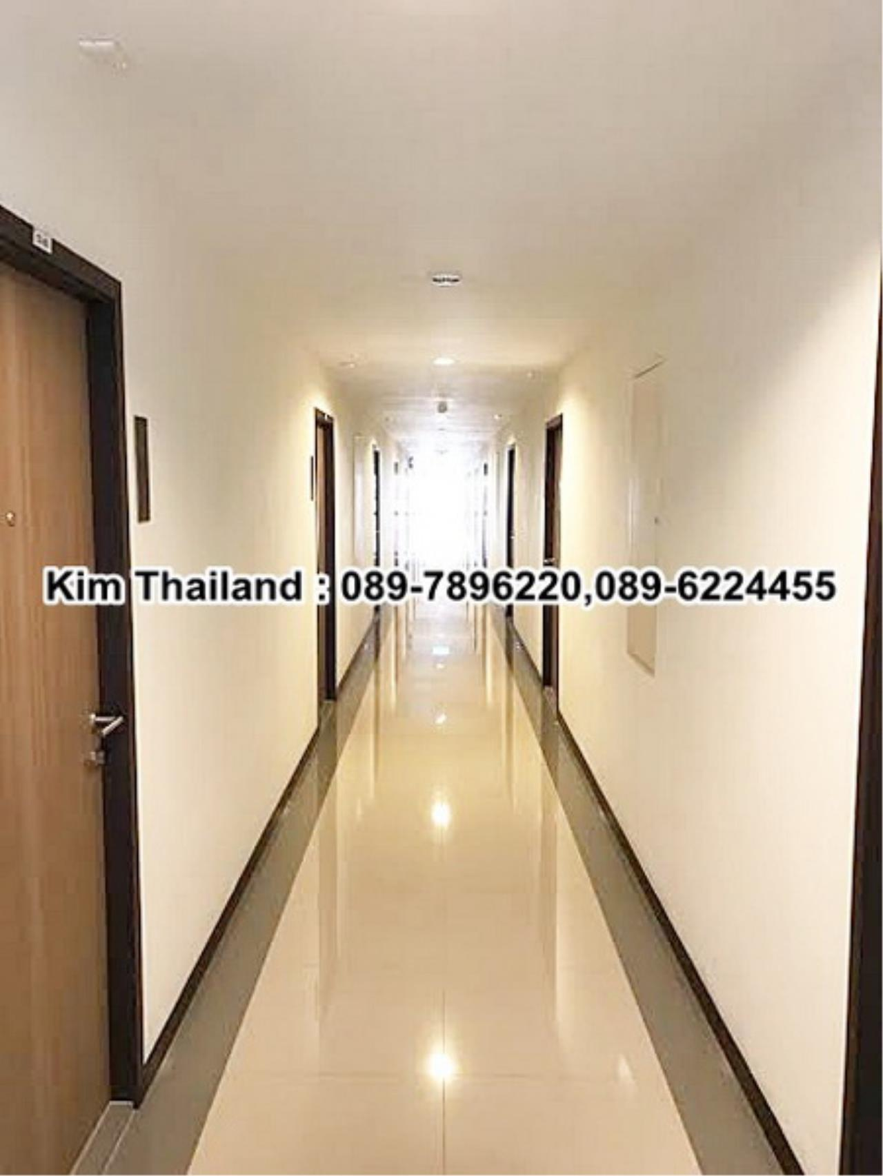 BKKcondorental Agency's For rent, Condo Metroluxe Rama 4., Area 28 sq.m. 1 bedroom. Rental 15,000 THB per month. 6
