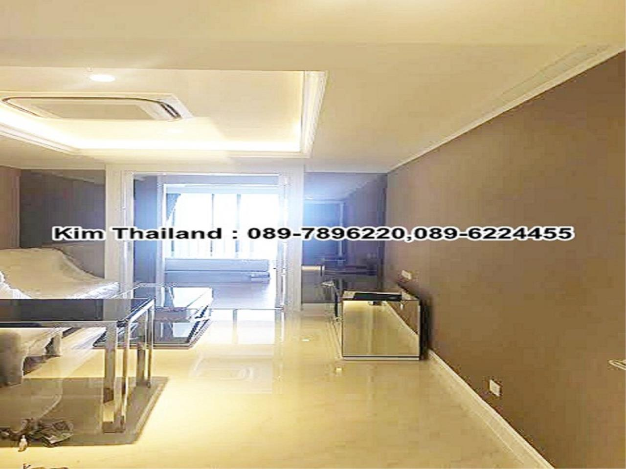 BKKcondorental Agency's For sale,State Tower Condominium., 73 sqm., 1 bedroom. Price 6 million baht. 6