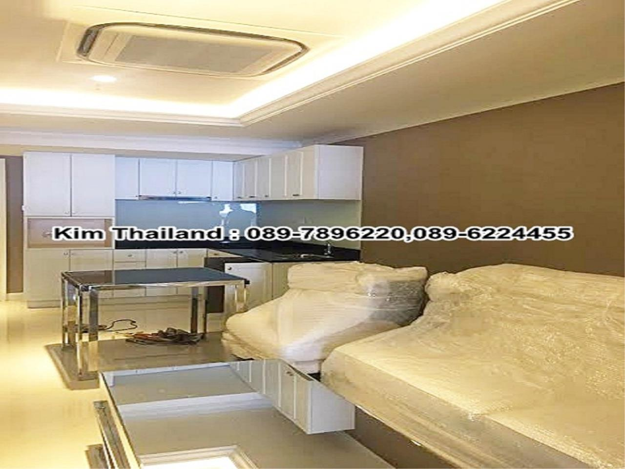 BKKcondorental Agency's For sale,State Tower Condominium., 73 sqm., 1 bedroom. Price 6 million baht. 1