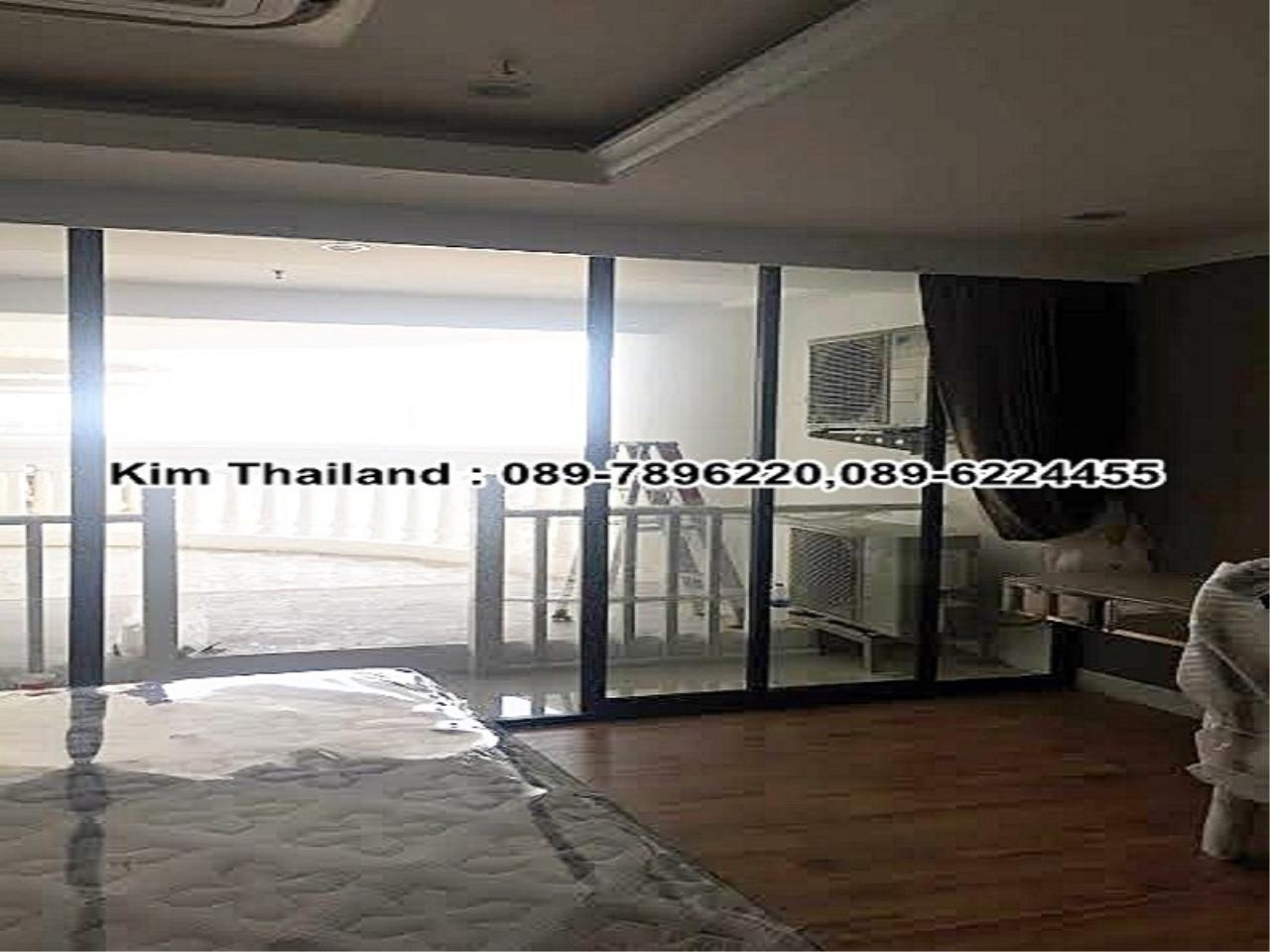 BKKcondorental Agency's For sale,State Tower Condominium., 73 sqm., 1 bedroom. Price 6 million baht. 7
