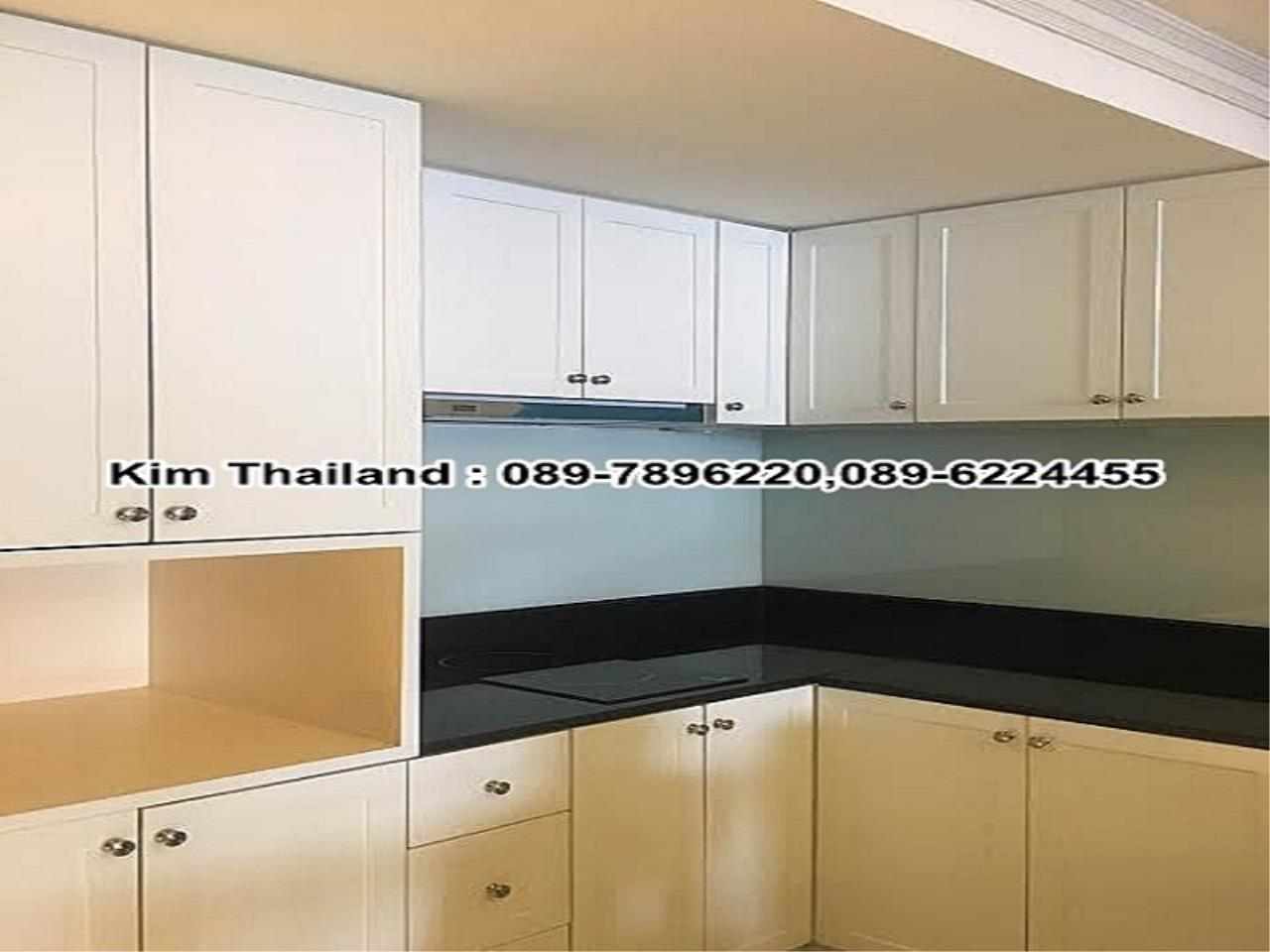 BKKcondorental Agency's For sale,State Tower Condominium., 73 sqm., 1 bedroom. Price 6 million baht. 8
