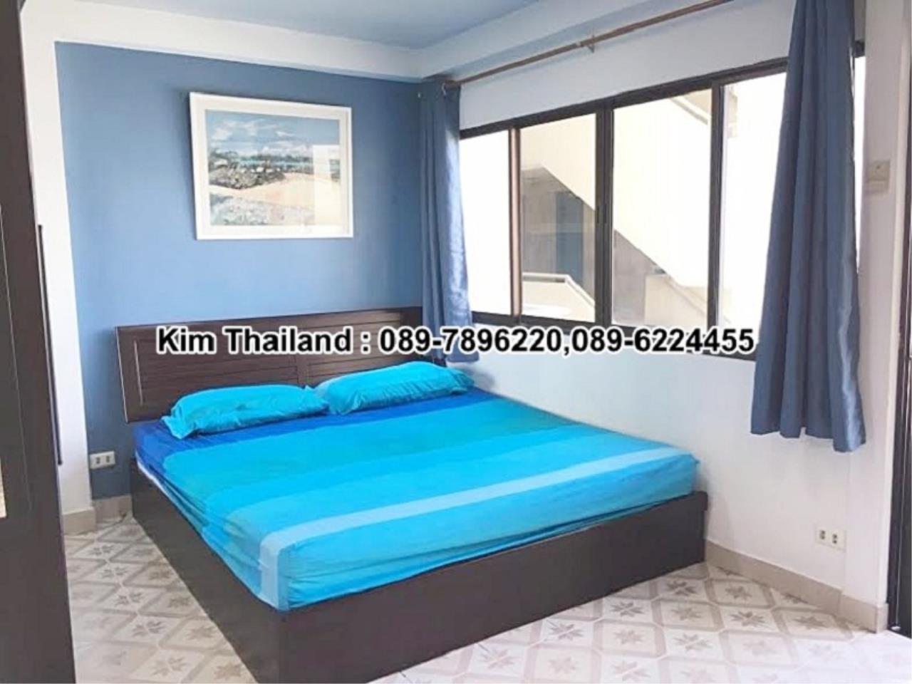 BKKcondorental Agency's For rent, Condo Saranjai Mansion. Area 35 sq.m. Studio. Rent 16,000baht/month 4