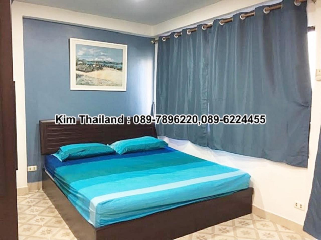 BKKcondorental Agency's For rent, Condo Saranjai Mansion. Area 35 sq.m. Studio. Rent 16,000baht/month 5