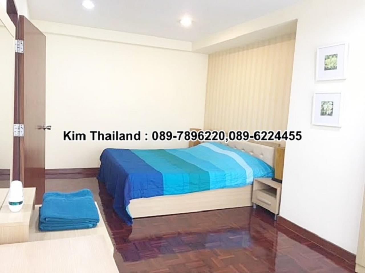 BKKcondorental Agency's For rent, Condo Saranjai Mansion. Area 63 sq.m. 1 bedroom. Rent 20,000baht/month 13