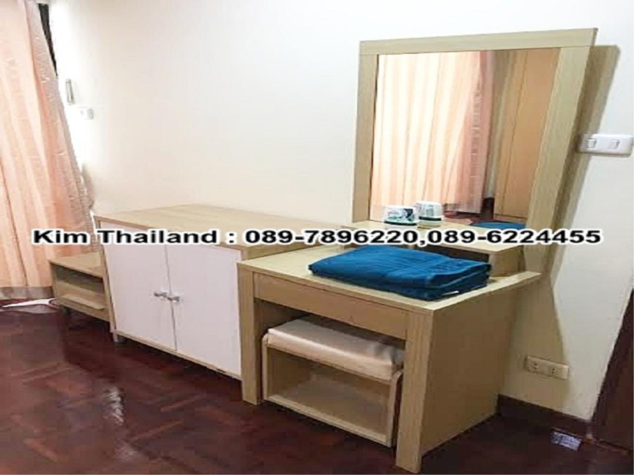 BKKcondorental Agency's For rent, Condo Saranjai Mansion. Area 63 sq.m. 1 bedroom. Rent 20,000baht/month 14