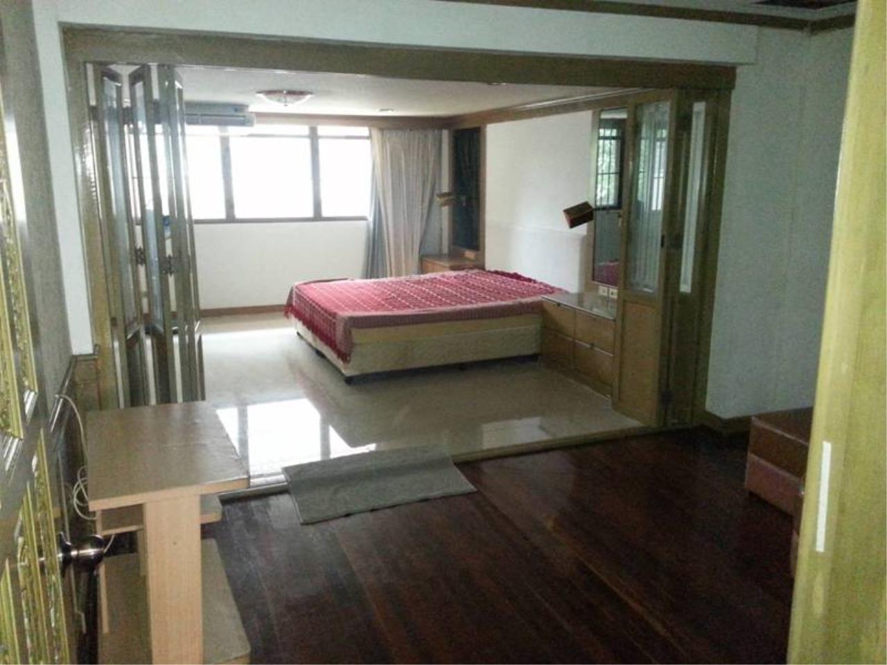 m2 Property Advisors Agency's House Sale in Ekamai | Newly Renovated 4 Bed 2