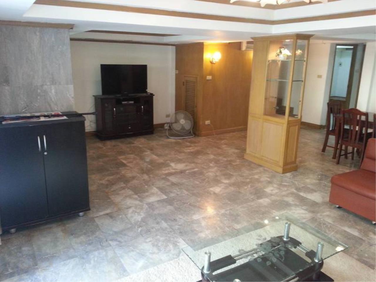 m2 Property Advisors Agency's House Sale in Ekamai | Newly Renovated 4 Bed 3