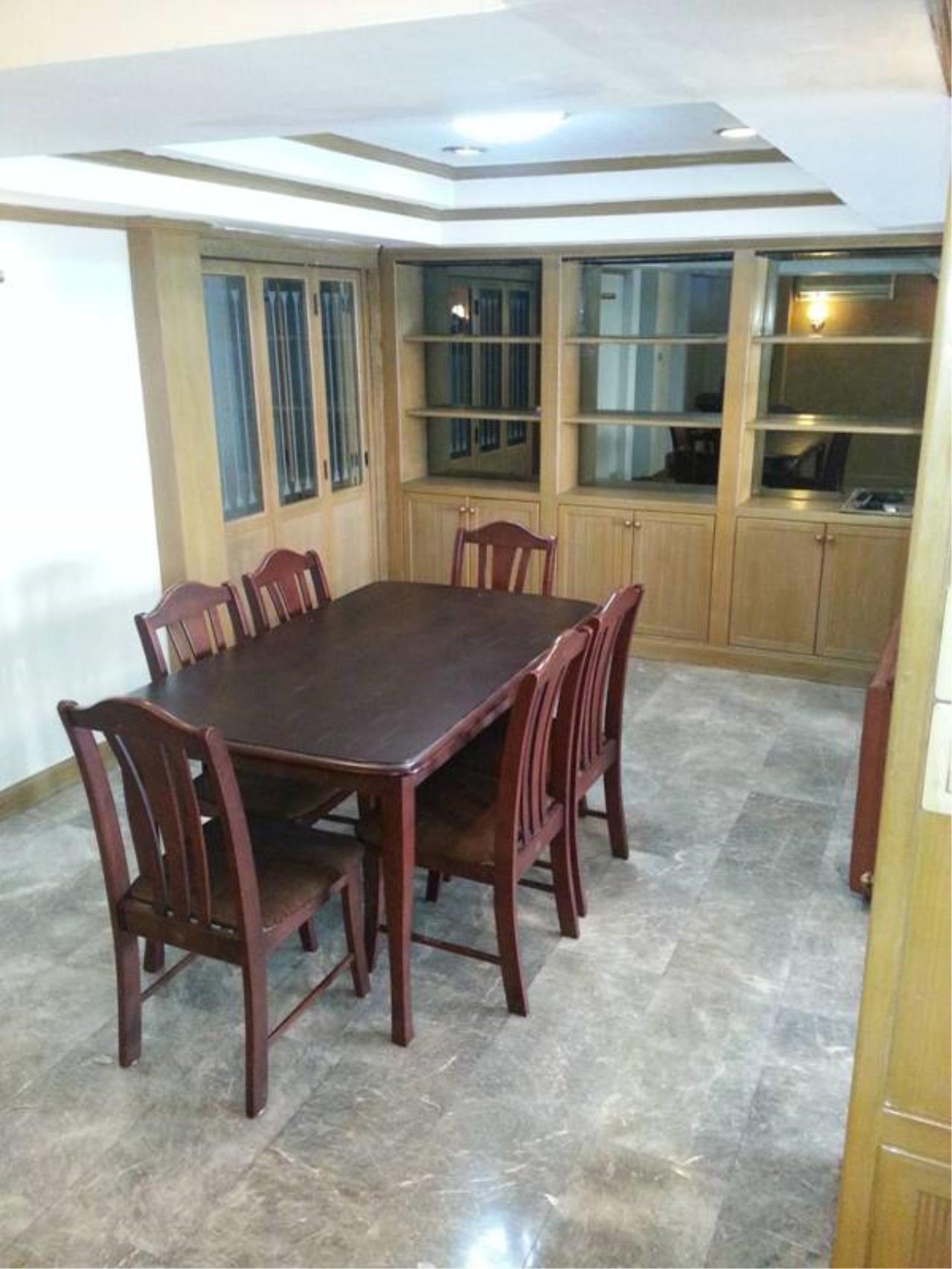 m2 Property Advisors Agency's House Sale in Ekamai | Newly Renovated 4 Bed 4