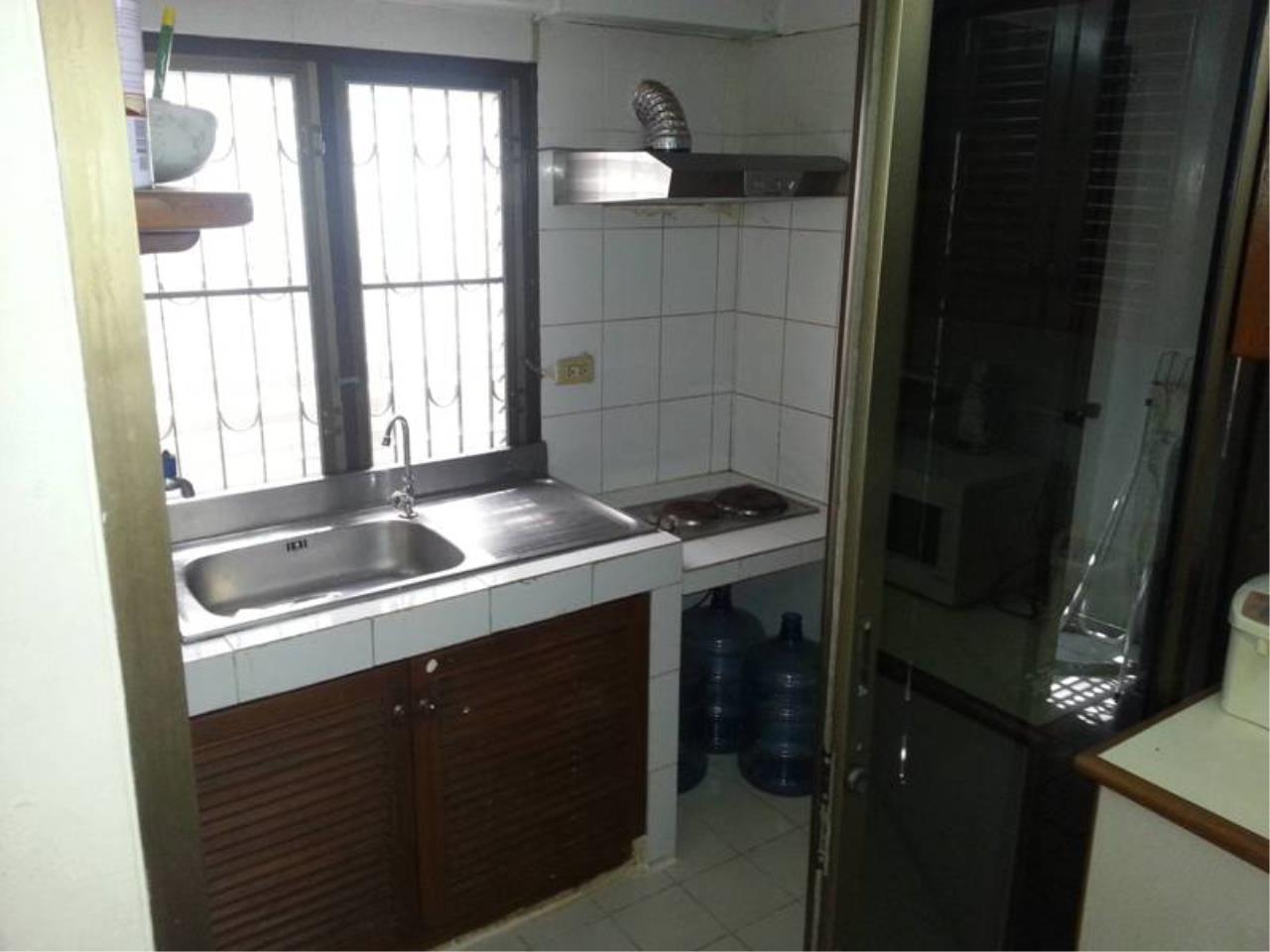 m2 Property Advisors Agency's House Sale in Ekamai | Newly Renovated 4 Bed 5