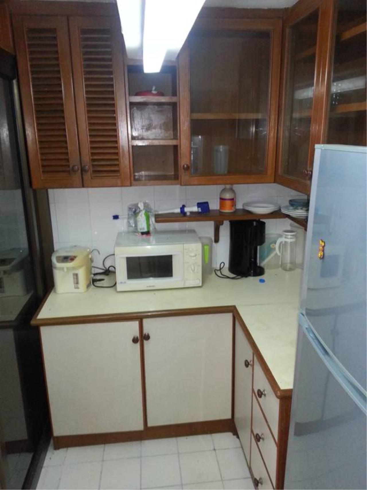 m2 Property Advisors Agency's House Sale in Ekamai | Newly Renovated 4 Bed 6