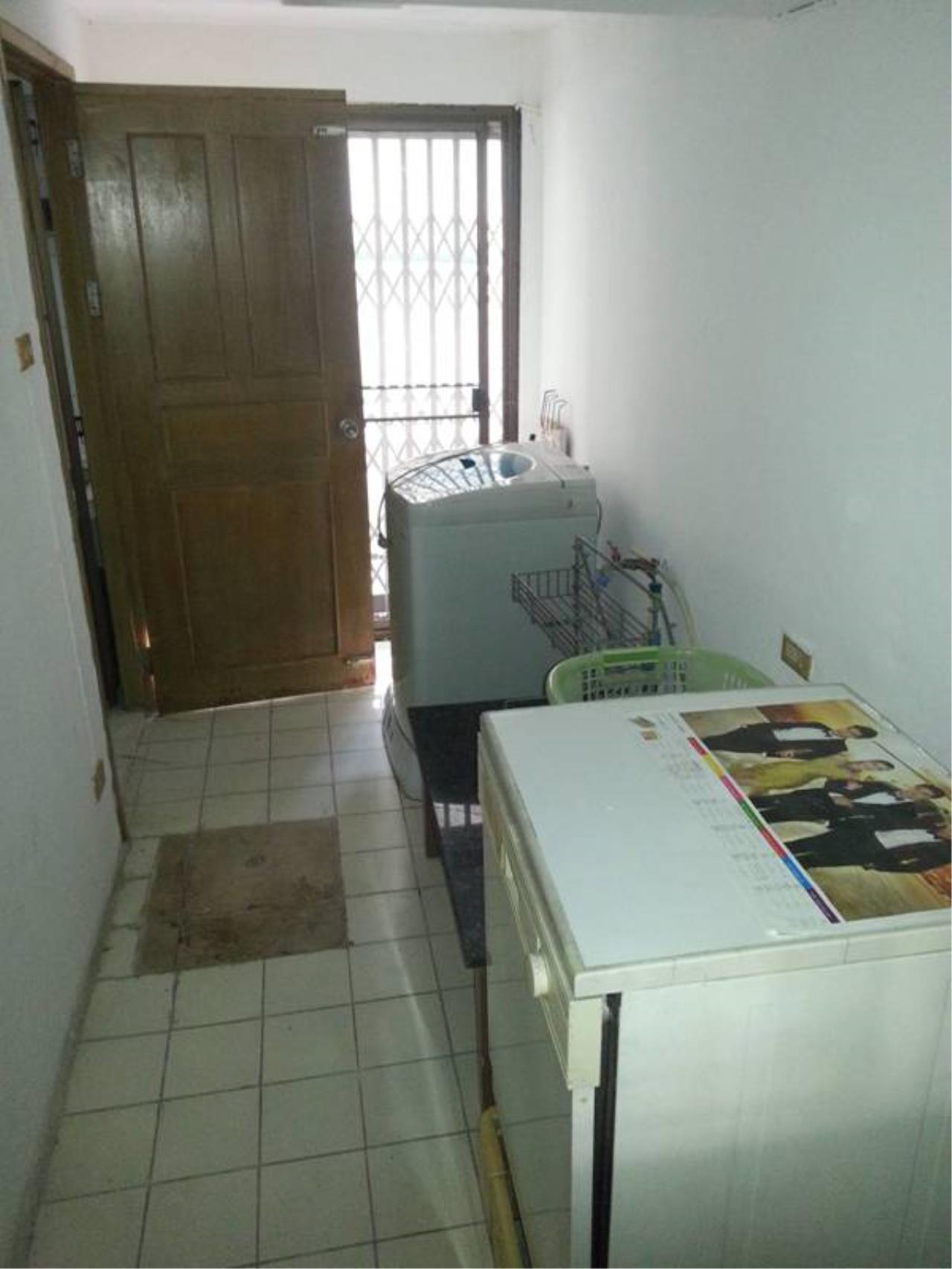 m2 Property Advisors Agency's House Sale in Ekamai | Newly Renovated 4 Bed 7