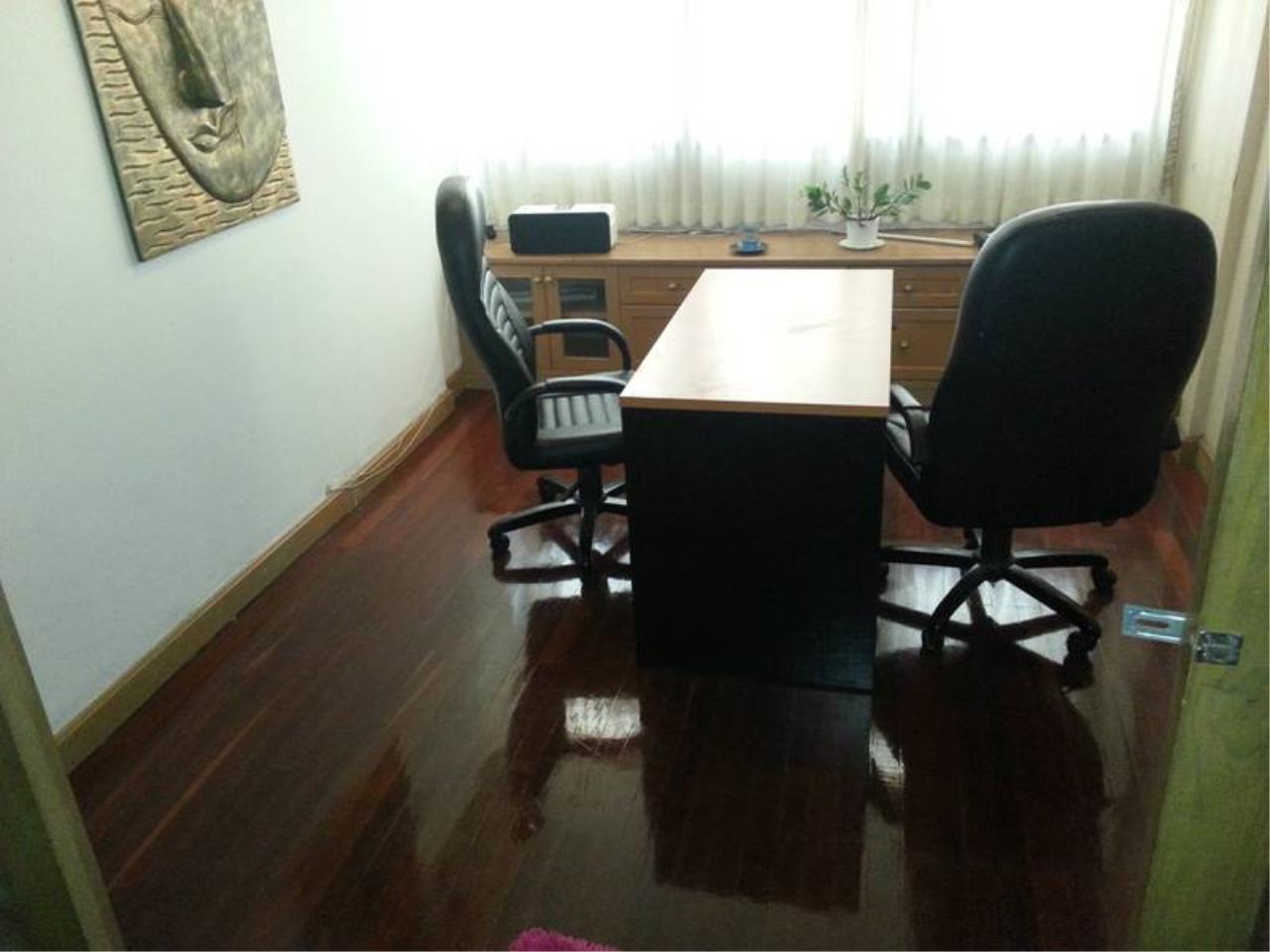 m2 Property Advisors Agency's House Sale in Ekamai | Newly Renovated 4 Bed 8