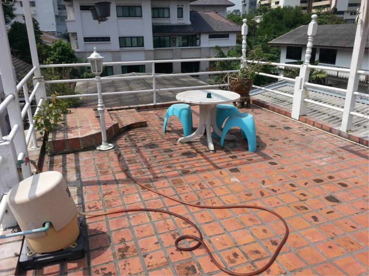 m2 Property Advisors Agency's House Sale in Ekamai | Newly Renovated 4 Bed 9