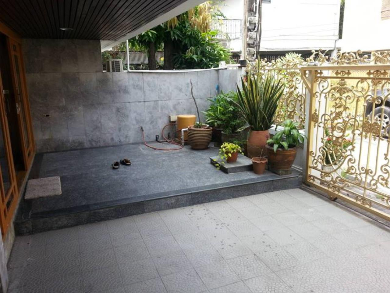 m2 Property Advisors Agency's House Sale in Ekamai | Newly Renovated 4 Bed 10