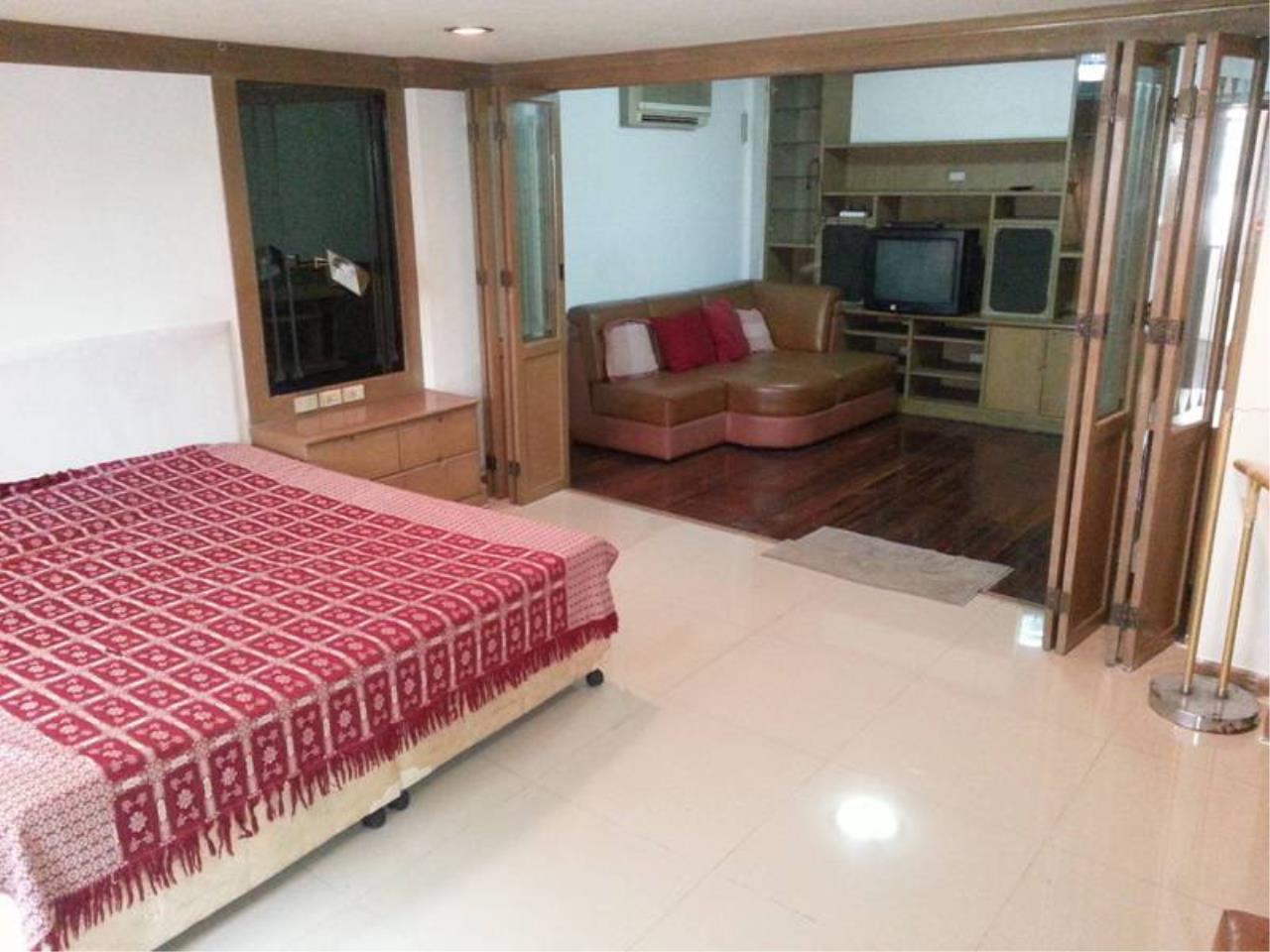 m2 Property Advisors Agency's House Sale in Ekamai | Newly Renovated 4 Bed 11
