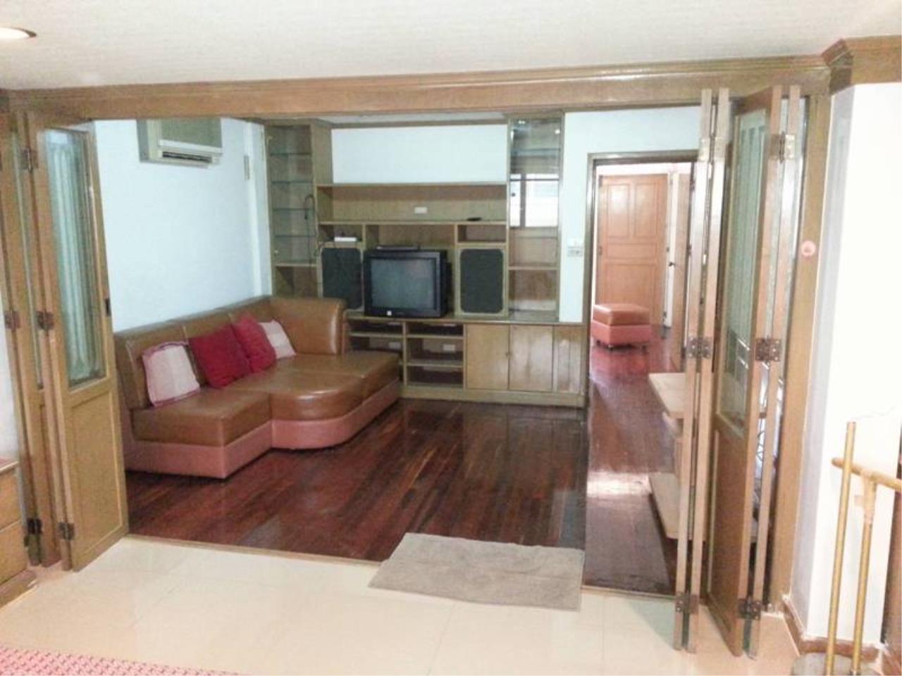 m2 Property Advisors Agency's House Sale in Ekamai | Newly Renovated 4 Bed 12