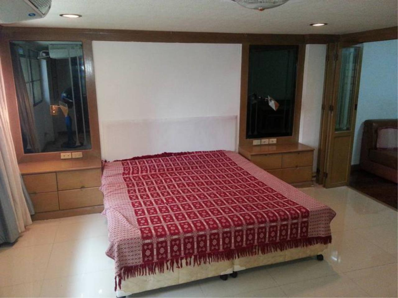 m2 Property Advisors Agency's House Sale in Ekamai | Newly Renovated 4 Bed 14