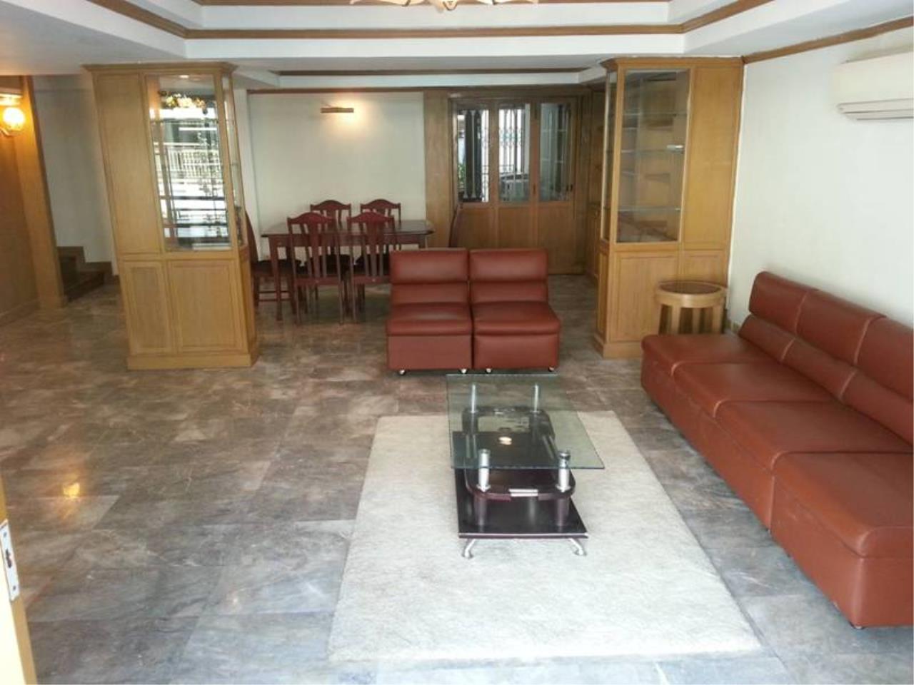 m2 Property Advisors Agency's House Sale in Ekamai | Newly Renovated 4 Bed 15