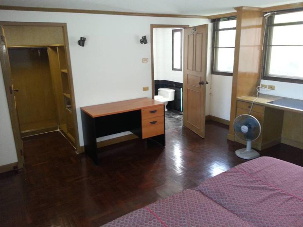 m2 Property Advisors Agency's House Sale in Ekamai | Newly Renovated 4 Bed 16