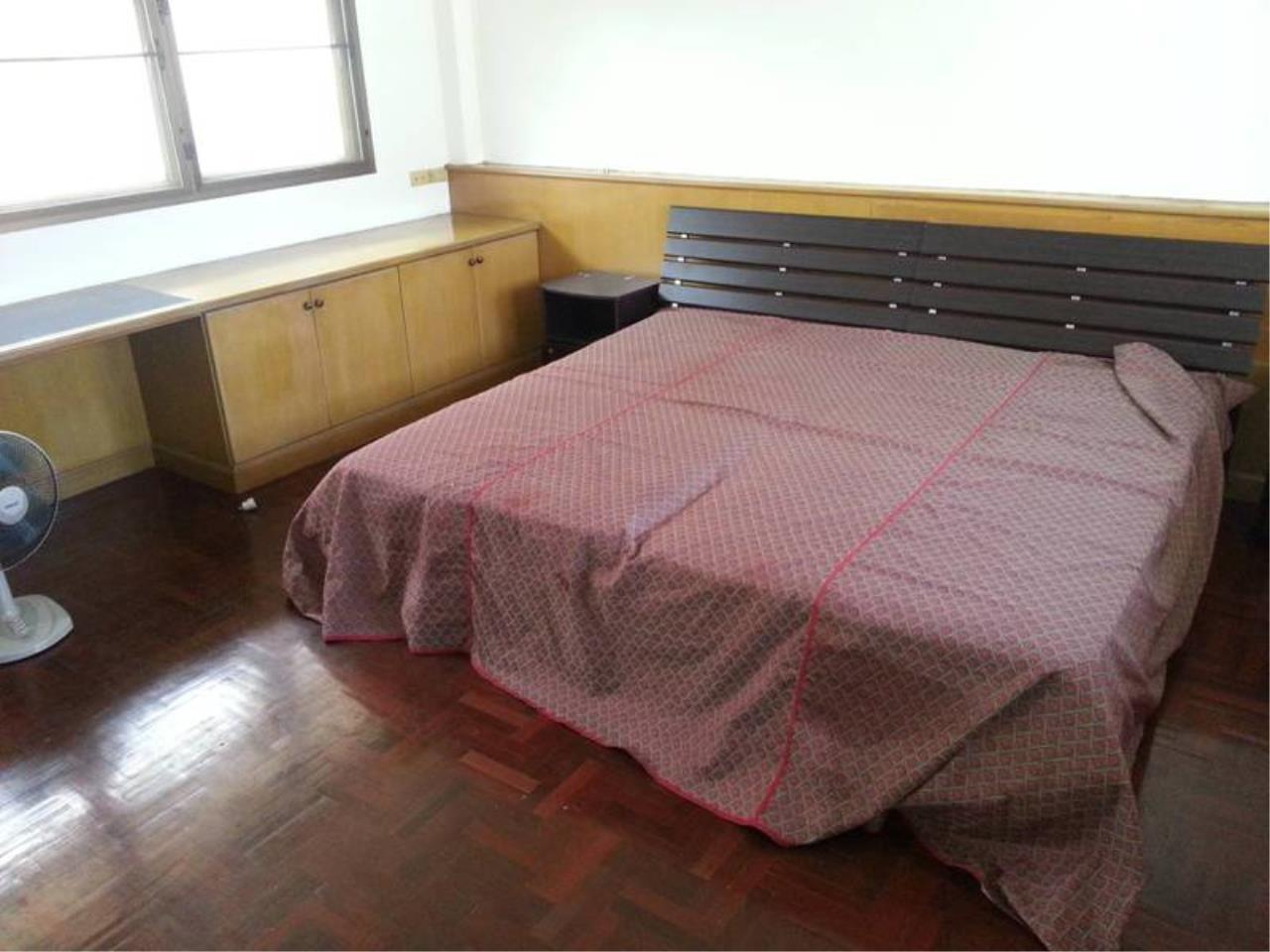m2 Property Advisors Agency's House Sale in Ekamai | Newly Renovated 4 Bed 17