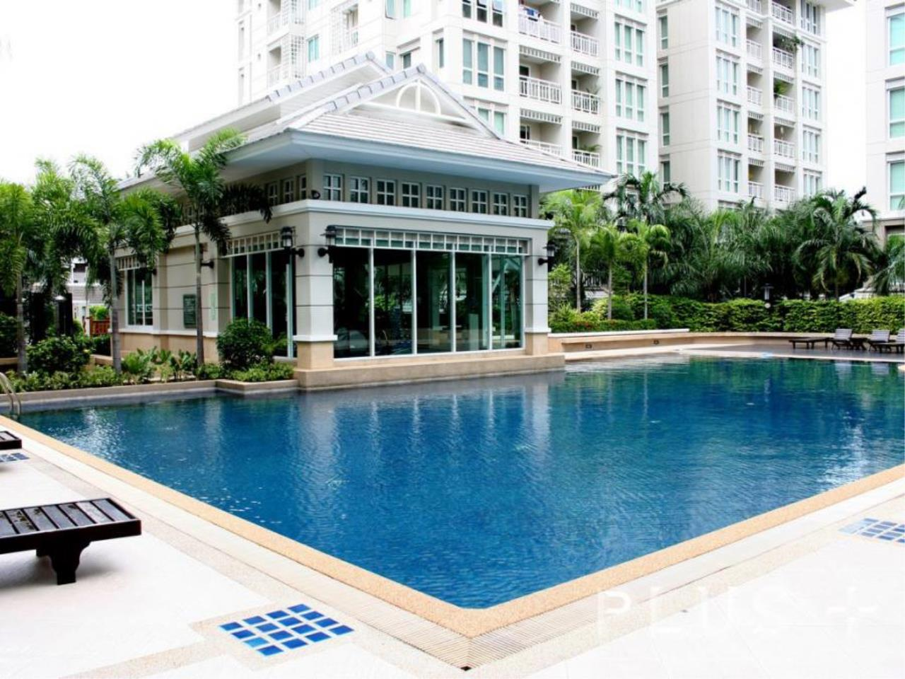 m2 Property Advisors Agency's The Bangkok Narathiwas Ratchanakarint 3