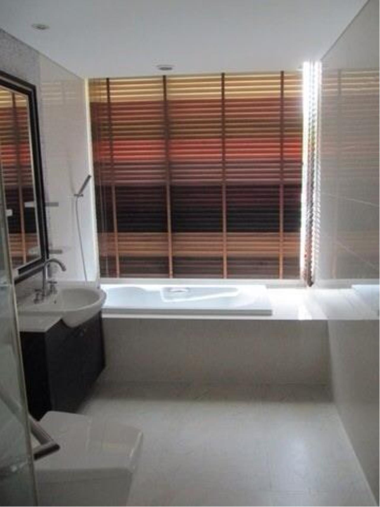m2 Property Advisors Agency's Watermark Chaophraya 7