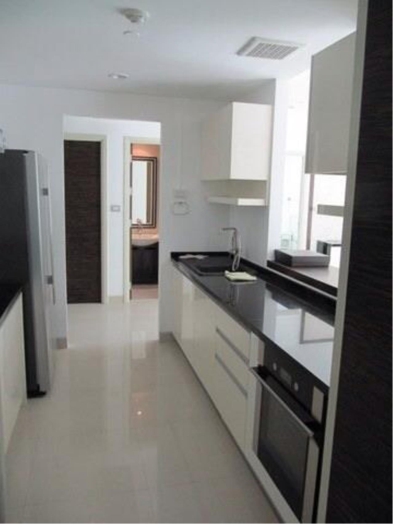 m2 Property Advisors Agency's Watermark Chaophraya 12