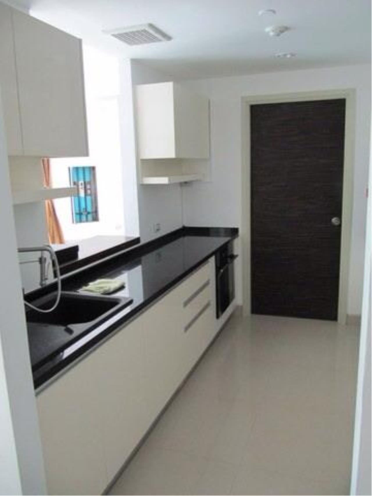 m2 Property Advisors Agency's Watermark Chaophraya 13