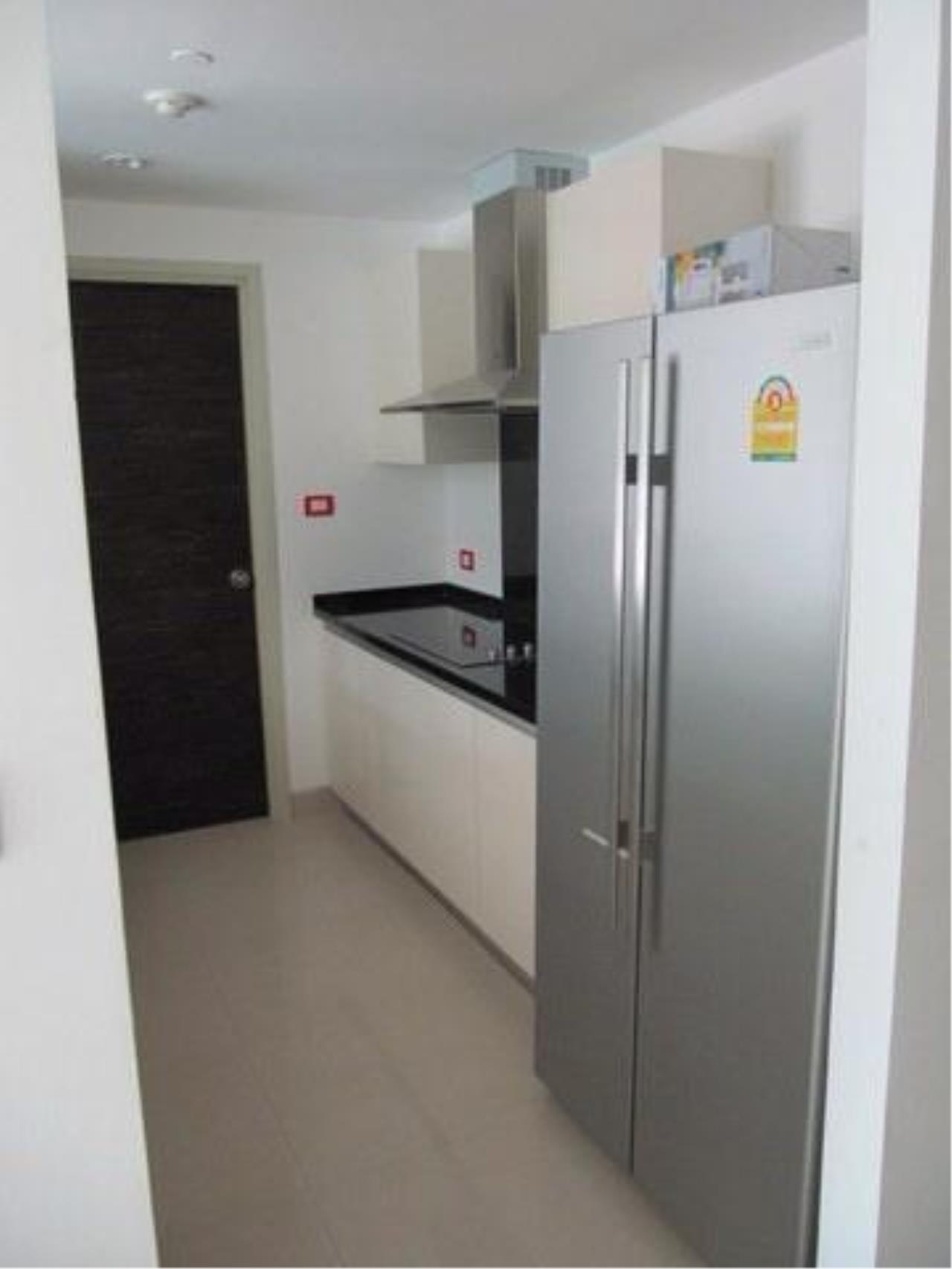 m2 Property Advisors Agency's Watermark Chaophraya 14